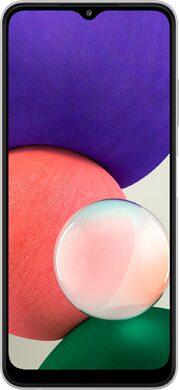 Samsung Galaxy A22 5G (A226)