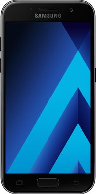 Samsung Galaxy A3 (2017) (A320)