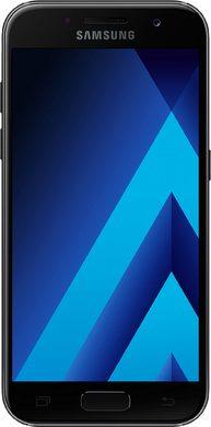 Samsung Galaxy A3 (2017) Duos (A320FD)