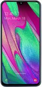 Samsung Galaxy A40 A405