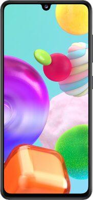 Samsung Galaxy A41 (A415)