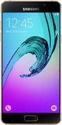 Samsung Galaxy A5 (2016) (A510)