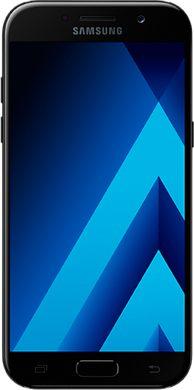 Samsung Galaxy A5 (2017) Duos (A520FD)