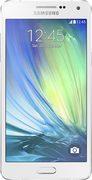 Samsung Galaxy A5 (A500)