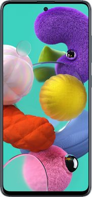 Samsung Galaxy A51 4G (A515)