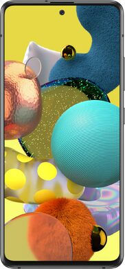 Samsung Galaxy A51 5G (A516)