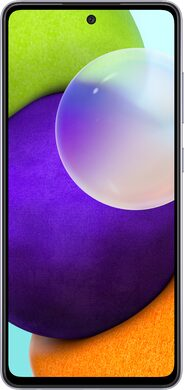 Samsung Galaxy A52 4G (A525)