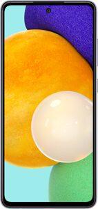 Samsung Galaxy A52 5G (A526)