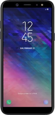 Samsung Galaxy A6 (A600)