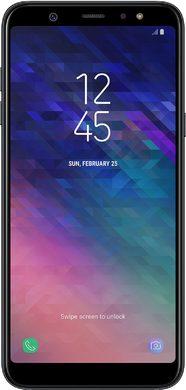 Samsung Galaxy A6+ (A605)