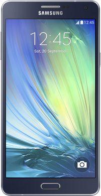 Samsung Galaxy A7 (A700)