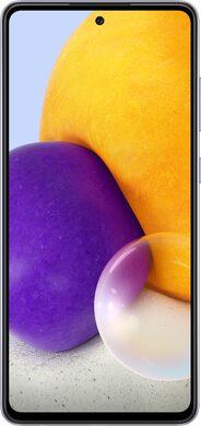 Samsung Galaxy A72 (A725)
