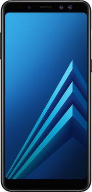 Samsung Galaxy A8 (2018) Duos (A530D)