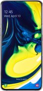 Samsung Galaxy A80 A805