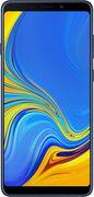 Samsung Galaxy A9 (2018) (A920)