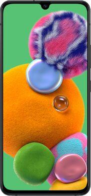 Samsung Galaxy A90 5G (A908)