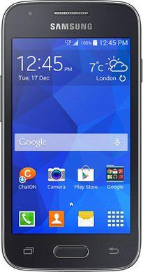 Samsung Galaxy Ace 4 LTE (G313F)