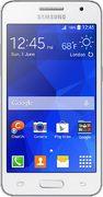 Samsung Galaxy Core 2 (G355HN)