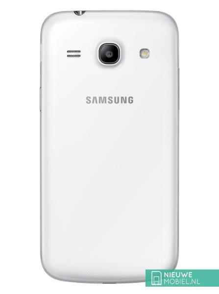 Samsung Galaxy Core Plus Reviews - aliexpress.com