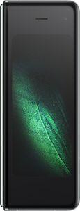 Samsung Galaxy Fold (F900)