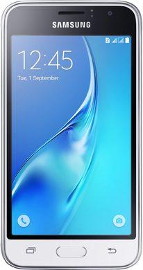 Samsung Galaxy J1 (2016) (J120F)