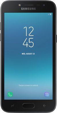 Samsung Galaxy J2 (2018) (J250)