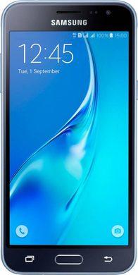 Samsung Galaxy J3 (2016) Duos (J320FDS)