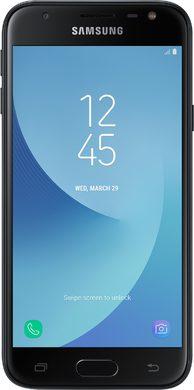 Samsung Galaxy J3 (2017) Duos (J330FDS)