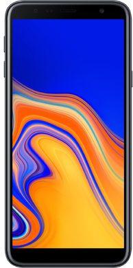 Samsung Galaxy J4+ (J415)
