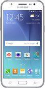 Samsung Galaxy J5 (J500F)