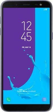 Samsung Galaxy J6 Duos (J600DS)