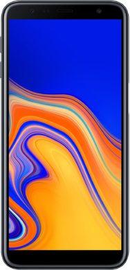 Samsung Galaxy J6+ (J610F)