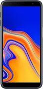 Samsung Galaxy J6+ J610F