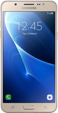 Samsung Galaxy J7 (2016) (J710)