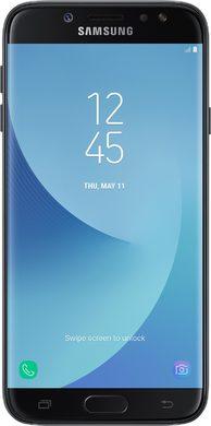 Samsung Galaxy J7 (2017) Duos (J730FDS)