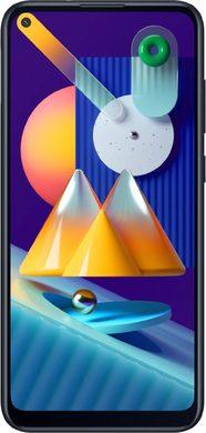 Samsung Galaxy M11 (M115)