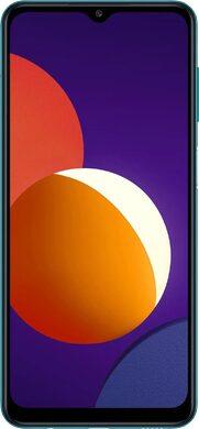 Samsung Galaxy M12 (M127)