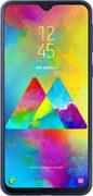Samsung Galaxy M20 (M205)