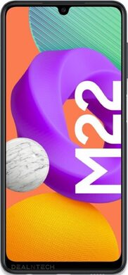 Samsung Galaxy M22 (M225)