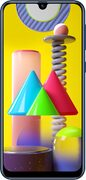 Samsung Galaxy M31 (M315)