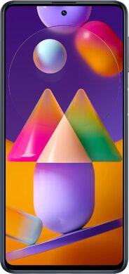 Samsung Galaxy M31s (M317)