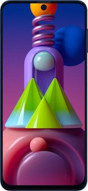Samsung Galaxy M51 (M515)