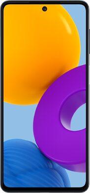 Samsung Galaxy M52 5G (M526)