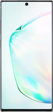 Samsung Galaxy Note 10+ 5G (N976)