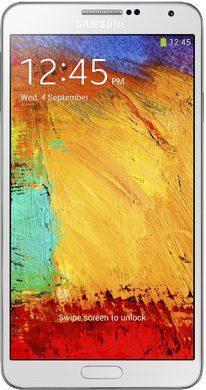 Samsung Galaxy Note 3 N9005 (N9005ZKEPHN)