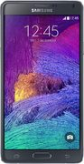 Samsung Galaxy Note 4 (N910F)