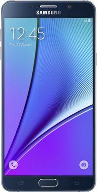 Samsung Galaxy Note 5 Duos (N920CD)