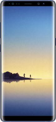 Samsung Galaxy Note8 Duos (N950FD)