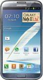 Samsung Galaxy Note II LTE N7105