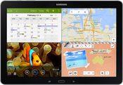 Samsung Galaxy NotePRO 12.2 WiFi (P900)